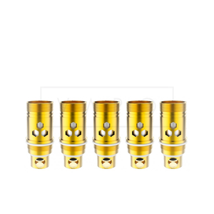 Target ccell coil 0,9 ohm