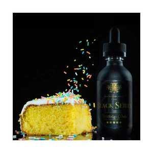Birthday Cake Mix Series 50ml+10ml