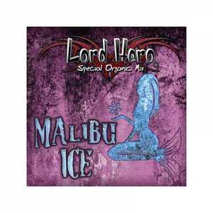 Malibù Ice