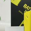 Smoant battlestar 200w tc mod 04