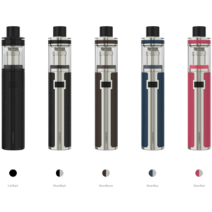 UNIMAX 25 kit