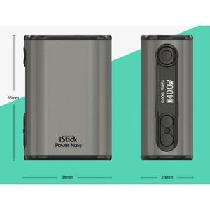 iStick Power Nano Mod