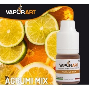 Agrumi Mix