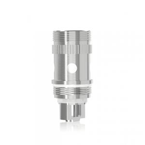 EC coil unit 0.3ohm per Melo 3