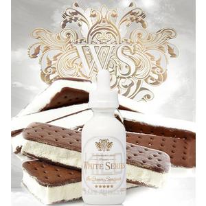 ICE CREAM SANDWICH Mix Series 50ml+10ml