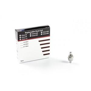 Coil Iclear 16B 2.1 ohm  (5Pz)