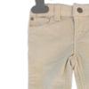 Pantaloni velluto sfb