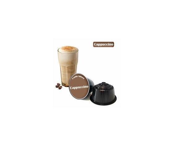 Compatibili DOLCE GUSTO  Cappuccino