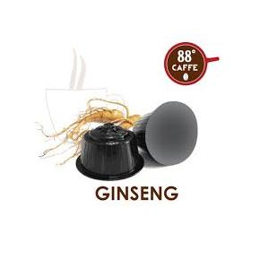 Compatibili DOLCE GUSTO  Ginseng
