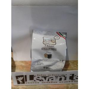 Compatibili nespresso  ORZO NATURALE