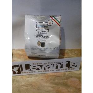 Compatibili nespresso  GINSENG DOLCE