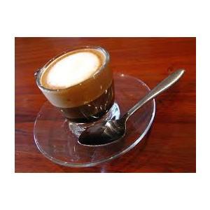 Compatibili nespresso  CORTADO