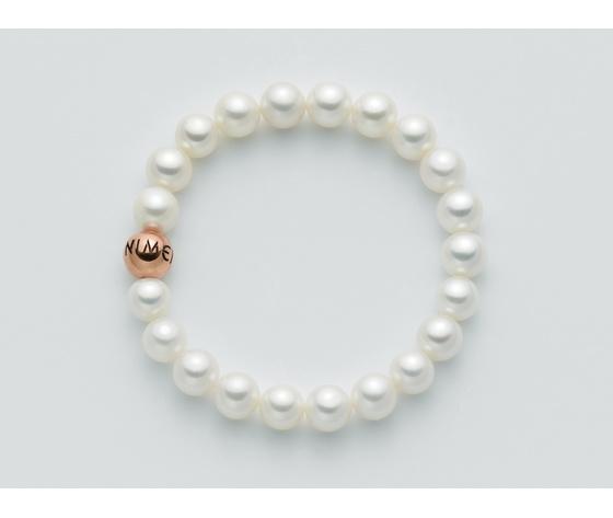 Bracciale Nimei Perla e Moda