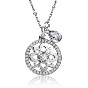 Collana New Age Brosway