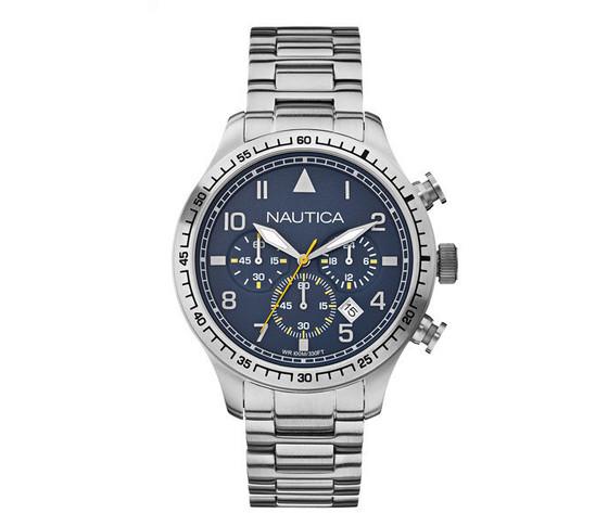 Orologio Uomo Nautica A18713G