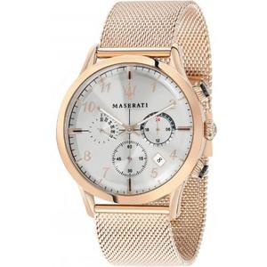 Orologio Cronografo Maserati Ricordo