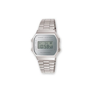 Orologio Digitale Casio A168WEM-7EF
