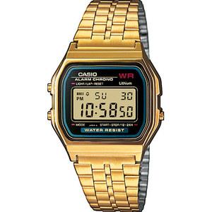 Orologio Digitale Casio A159WGEA-1EF