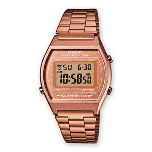 Orologio Digitale Casio B640WC-5AEF