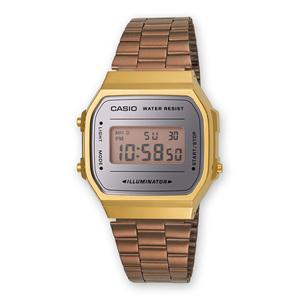 Orologio Digitale Casio A168WECM-5EF
