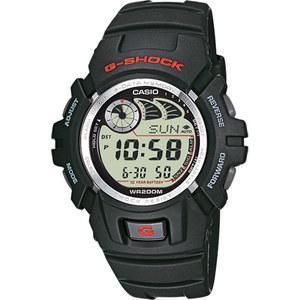 Orologio Digitale Sportivo Casio G-2900F-1VER