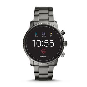 Smartwatch Gen 4 - Q Explorist HR Grigio Fumo