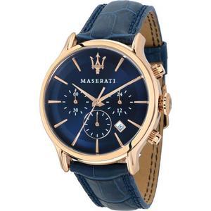 Orologio Cronografo Maserati Epoca