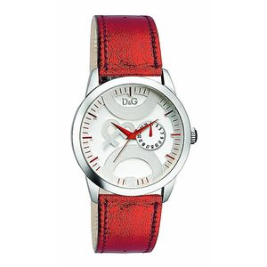 Orologio D & G Time Twin Tip DW0701
