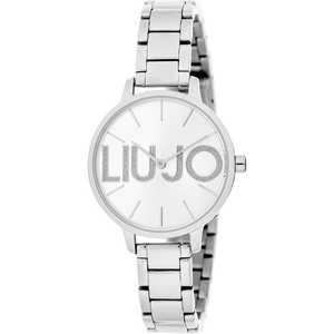 Orologio  Liu Jo Luxury Couple