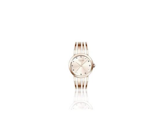 nuovi oggetti 2019 originale prezzo interessante orologi gioielleria bracco gioielli b17925 - aiagorizia.it