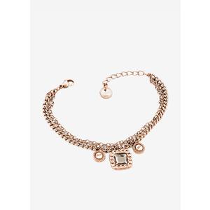 Bracciale Rosè Liu-Jo Luxury