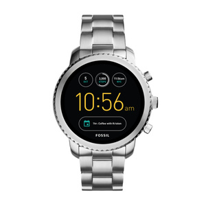 Smartwatch Gen 3 - Q Venture Fossil