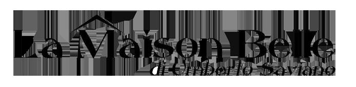Logo 171