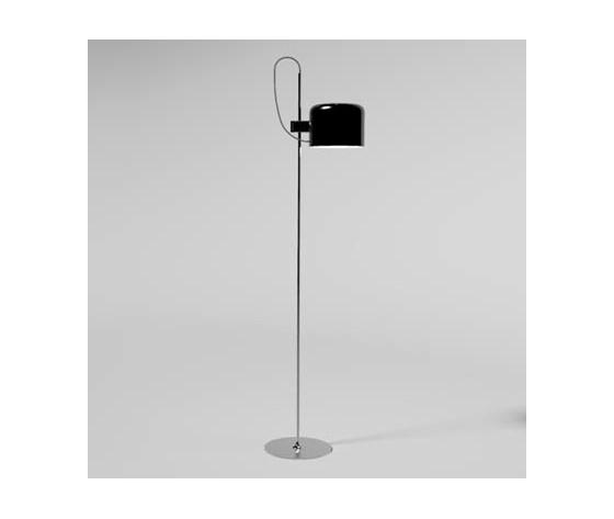 The oluce coupe light both floor and tabledesk ff model id16151 1 floortn