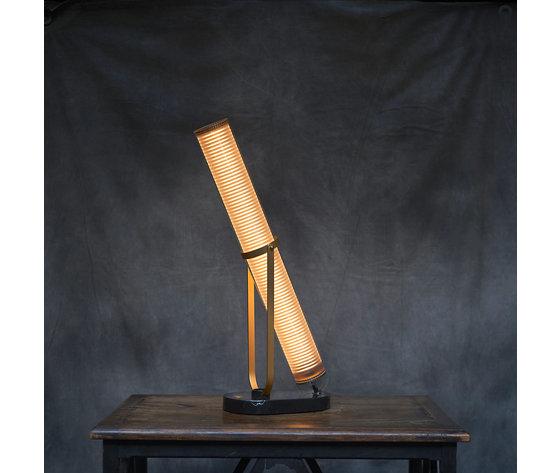 Dcw la lampe frechin lampada da tavolo led