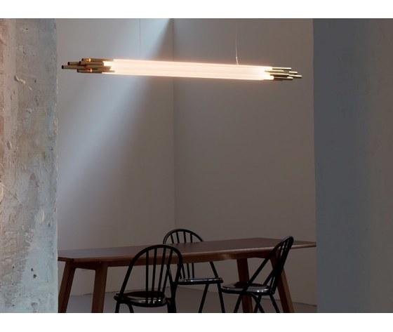 B org pendant lamp dcw %c3%a9ditions 391637 rel8e0d312d