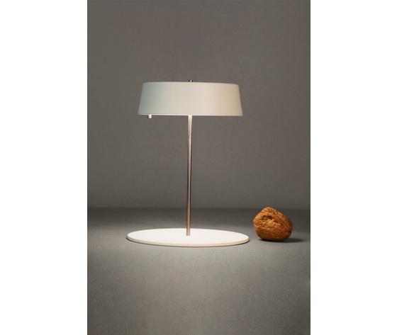 Dovunque lampada tavolo oceano oltreluce 03 copia