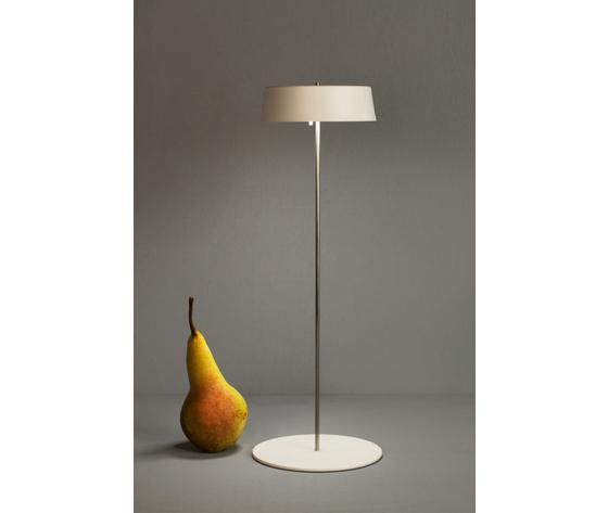 Dovunque lampada tavolo oceano oltreluce 02 687x1030