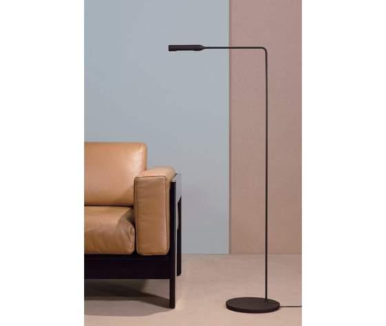 Jangeorge interior design lumina flo floor lamp 200 800x