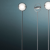 Nobi metis lighting fontanaarte 3392binew luminaire lighting design signed 15117 product.jpeg