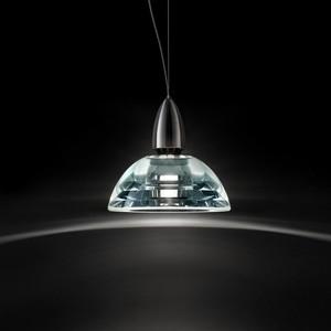 GALILEO MINI LED