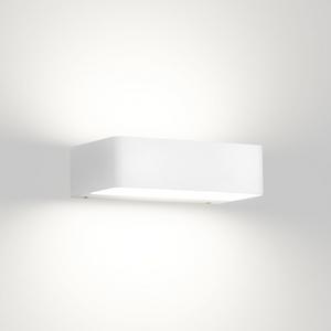 GALA LED