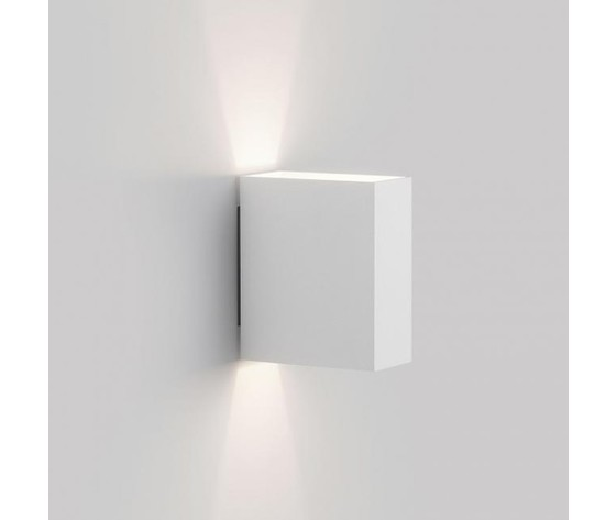 Deltalight yupi deltalight up 26down dl 2799240a product product normal