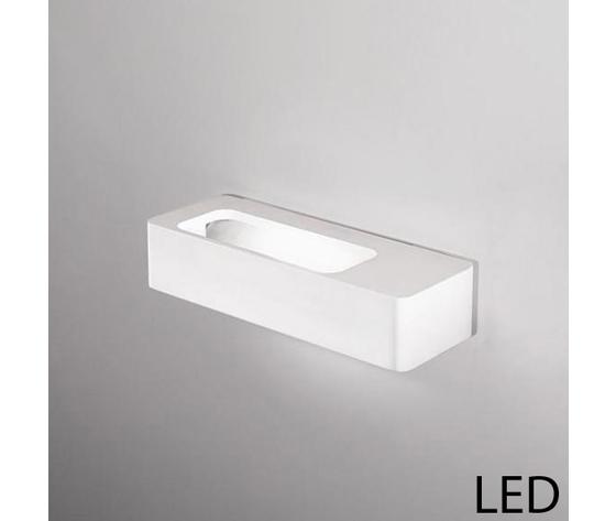 LINGOTTO 1 LED