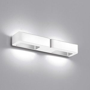 LINGOTTO 2 LED
