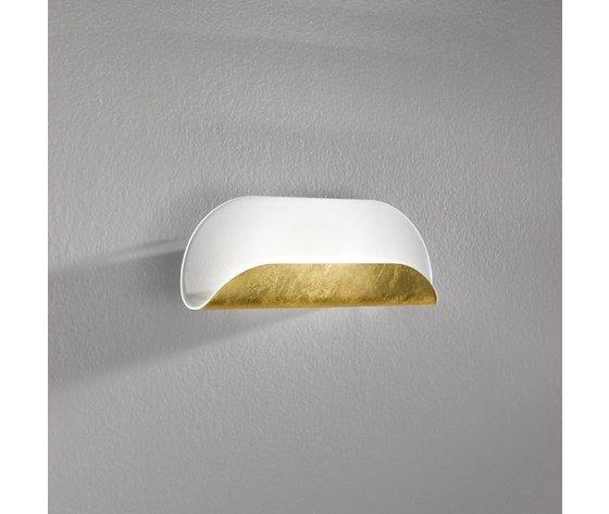 Icone monnalisa wall light 51