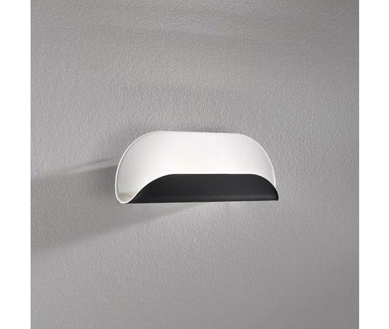 Icone monnalisa wall light 81