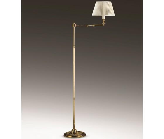 Egoluce brigitte p 30038001  03 lampada da terra egoluce brigitte 3003