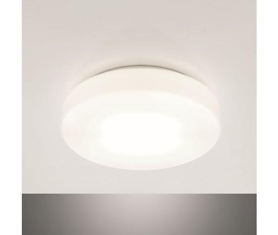 MUSA 40 LED