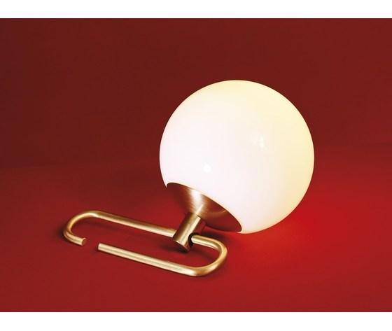 B nh1217 table lamp artemide 317027 rel11e7ba9